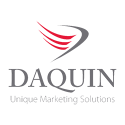 Daquin Unique Marketing Solutions