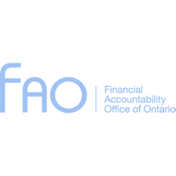 Financial Accountability Office