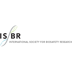 International Society for Biosafety Research