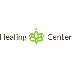 Kelly Sabara Healing Center