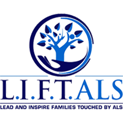 LIFT by Als