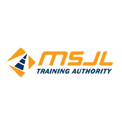 MSJL Training Authority