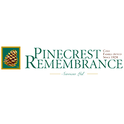 Pinecrest Remembrance