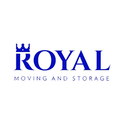 Royal Moving & Storage