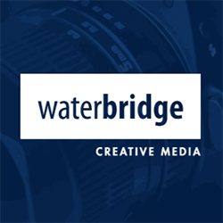 Water Bridge Creative Media