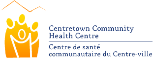 Centretown Community Healthcare
