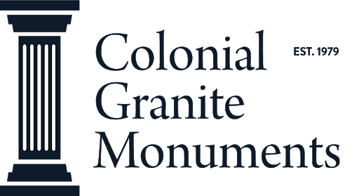 Colonial Granite Monuments