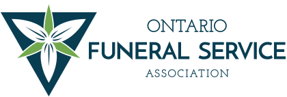 Ontario Funeral Services Association