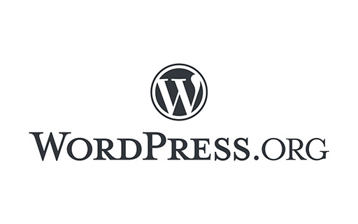 WordPress is not secure & never will be