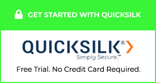 Get Started with QuickSilk