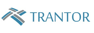QuickSilk Announces Digital Agency Partnership with Trantor Inc.